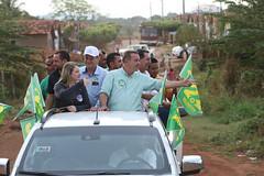 Carreata em Rio Branco7902 (wellingtonfagundes.mt) Tags: wellington fagundes campanha2018 eleições carreata rio branco lambarí doeste
