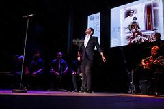 Miguel Poveda - Tour Enlorquecido (MyiPop.net) Tags: miguel poveda tour enlorquecido concierto directo teatro circo price myipop 2018 show