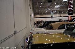 _ALS8764 (Apple Guide) Tags: cars mclaren race racing lincon gm general motors kia ford mustang toyota hyundia honda nissan fiat chrysler bmw mosda suzuki frerrari porsche