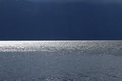 horizont (marcel.photo) Tags: vevey schweiz switzerland genfers lac lémon horizont horizon