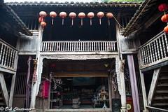 -c20180916-810_9749 (Erik Christensen242) Tags: đồngvăn hàgiang vietnam vn oldtownmarket cafe oldbuilding