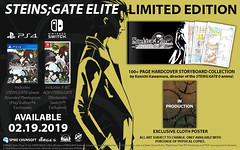 Steins-Gate-Elite-260918-013
