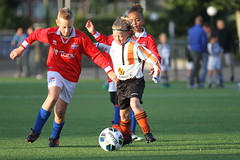 "HBC Voetbal • <a style=""font-size:0.8em;"" href=""http://www.flickr.com/photos/151401055@N04/30113138497/"" target=""_blank"">View on Flickr</a>"