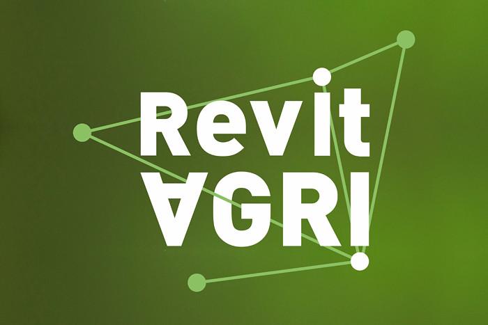 revitagri_ini_0