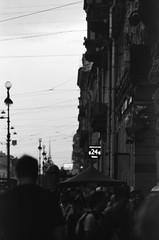 Санкт-Петербург (MatveyKarmakov) Tags: nikon nikonf3 svema свема50 analog analogue architecture architectureporn streetphotography streets ishootfilm blackandwhite bw monochrome urban travel travelphotography believeinfilm buyfilmnotmegapixels istillshootfilm iso50 zoom 80200mm nikkor oldlens oldcamera saintpetersburg spb film filmisnotdead filmphotography filmphoto filmcamera filmcommunity пленка expiredfilm 35mm 35mmfilm