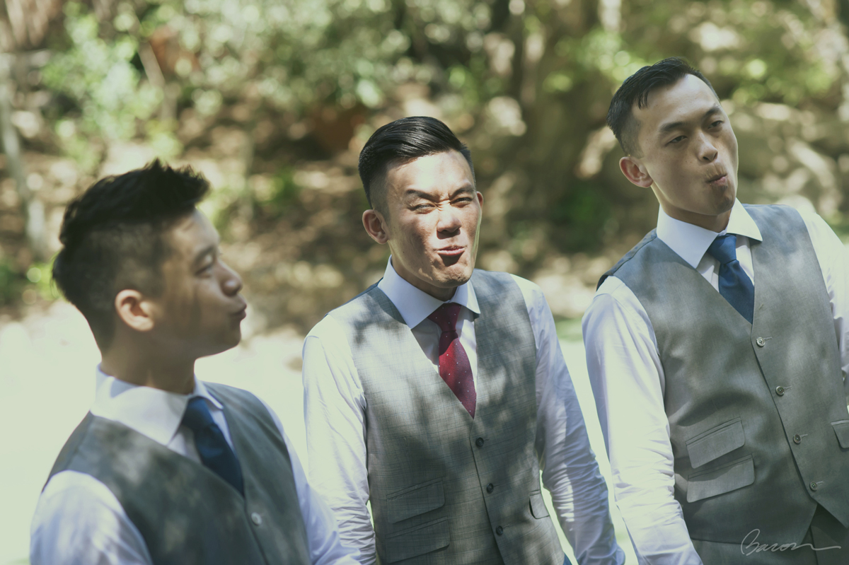 Color_039,婚攝, 婚禮攝影, 婚攝培根, 海外婚禮, LAX, LA, 美式婚禮, 香港人, 半島酒店, 比佛利山莊