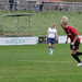 Lewes FC Women 1 Spurs 3 14 10 2018-694.jpg