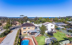 757 The Entrance Road, Wamberal NSW