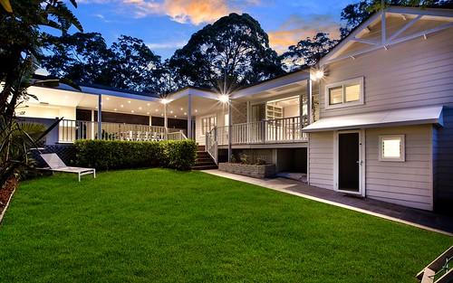 64 Jacaranda Rd, Caringbah South NSW 2229