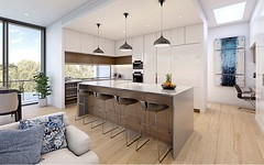 107/177 Russell Ave, Dolls Point NSW