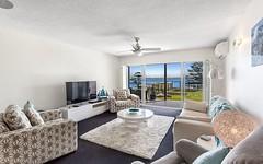 2/51 Ronald Avenue, Shoal Bay NSW