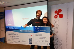 "Seedstars World Competition Rio de Janeiro • <a style=""font-size:0.8em;"" href=""http://www.flickr.com/photos/110060383@N04/30492311107/"" target=""_blank"">View on Flickr</a>"