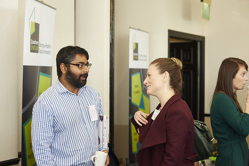 2019_FFT_DAY_1_NETWORKING_068