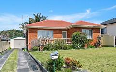 43 Cassia Street, Barrack Heights NSW
