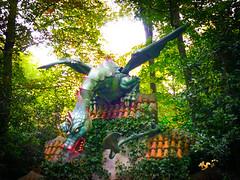 #efteling #themepark #pretpark #foto #fotografie #photograph #photo #kaatsheuvel #hansengrietje #grimm #sprookjesbos (yordist93) Tags: kaatsheuvel themepark photograph efteling fotografie grimm hansengrietje sprookjesbos foto photo pretpark