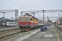 D_1019_D028493 (MU4797) Tags: trein spoorwegen hz 1142 hle