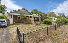 33 Martha Street, Blayney NSW