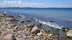 Tr18_121 (vitalijsosna) Tags: lübeckerbucht timmendorf niendorf travemünde vitalijsosna meer see ostsee strand beach kur kurort park natur