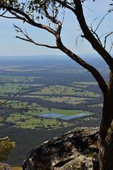 _CL01802.jpg (M. Jarrett) Tags: grampians victoria australia au