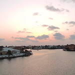 Corpus Christi - Balcony View thumbnail