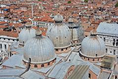 Venice, Italy (aljuarez) Tags: europa europe italia italie italien italy veneto venezia venecia venedig venice canales canals