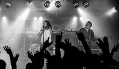 Moor Park. (Alex-de-Haas) Tags: 70200mm d5 dutch heerhugowaard holland jckompleks kompleks moorpark nederland nederlands netherlands nikkor nikon nikond5 noordholland band concert evenement event gig lowlight music muziek optreden performance pop rock