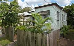 7 Azalea Crescent, Tallwoods Village NSW