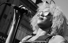 Diva. (Please follow my work.) Tags: blackandwhite blackwhite bw biancoenero bianco brilliantphoto brilliant briggate blancoynegro blancoenero candid city citycentre busker busking dark diva england enblancoynegro ennoiretblanc excellentphoto flickrcom flickr female singer singing google googleimages gb greatbritain greatphotographers greatphoto inbiancoenero interesting leeds ls1 leedscitycentre lady mamfphotography mamf monochrome nikon nikond7100 northernengland noiretblanc noir north negro photography photo pretoebranco photograph photographer person pose portrait quality qualityphotograph schwarzundweis schwarz sex girl town uk unitedkingdom upnorth urban westyorkshire woman yorkshire zwartenwit zwartwit zwart