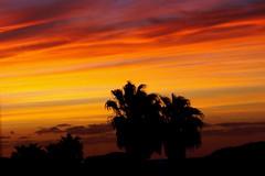 SARDAIGNE 27.09.2018 0J5A2046 (MUMU.09) Tags: italie sardaigne orosei leverdesoleil ciel canoneos7dmarkii 100400mm couleur sardegna