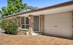 49 Hardy Avenue, Turvey Park NSW