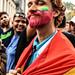 12 Parada LGBT - Santos