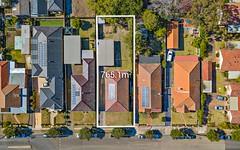 15 Tenterfield Street, North Strathfield NSW
