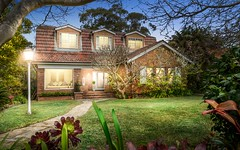 76 Shirley Road, Roseville NSW