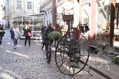 Riga_2018_002