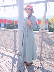 Savoie Retro Games 2018 - P1455093 (styeb) Tags: savoieretrogames srg chambery 2018 srg2018 convention 06 savoie octobre cosplay xml retouche