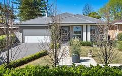 12 Beresford Road, Thornleigh NSW