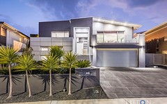 46 Durong Street, Crace ACT