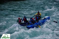 _DSC6329 (Rutas Patagónicas) Tags: patagonia rutaspatagónicas ruta 231 lago yelcho región de los lagos agenciaschaefer