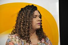 Alexya Salvador (Brasil 247) Tags: alexyasalvador tv247 brasil247 lgbt icm psol professor gay gênero diversidade travestis