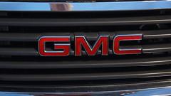 DSC01616 (DVS1mn) Tags: crownstarimages csi automobile auto automobiles automotive car cars vehicle