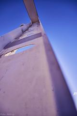 Pont de Recouvrance (Marco le Méro) Tags: europe france bretagne finistère brest recouvrance liberté ville city town breizh west coast blue portrait street summer bridge port outside harbour nikon nikkor d5300 18140 sunny flickr