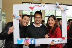 "tedxssc-2018---armonie_40791641594_o • <a style=""font-size:0.8em;"" href=""http://www.flickr.com/photos/142854937@N05/43386765910/"" target=""_blank"">View on Flickr</a>"