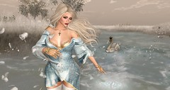 there is a light under the water (nicandralaval1) Tags: una neojapan fashion secondlife secondlifefashion exile ecco piercing scandalize thearcade gacha 7deadlyskins amias salem tlc persefona {mysticalfae} maitreya lelutka bento mesh designershowcase