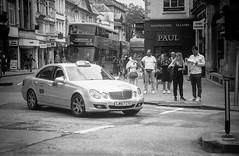 2018-08-19 & 20 Agilux Shillingford & Oxford (6 of 26) (Pete K) Tags: agilux agimatic car carfax oxford busses people taxi