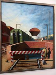 20170722 Lettonie Riga - Musée National des Beaux-Arts -181 (anhndee) Tags: etatsbaltes lettonie riga musée museum museo musee peinture peintre painting painter