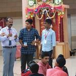 20180720 - Hindi Week (BDR) (5)