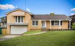 6 Oleander Avenue, Baulkham Hills NSW