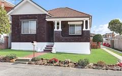 13 Merton Street, Kogarah Bay NSW