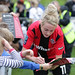 Lewes FC Women 1 Spurs 3 14 10 2018-987.jpg