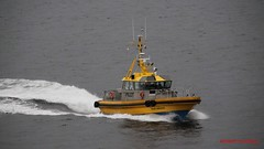Pilot Boat Pacific Navigator 2018-09-07 F IMG_5841 (acturpin) Tags: pilotboat pacificnavigator